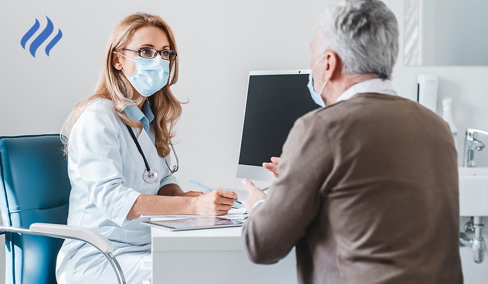 medico de farmacia