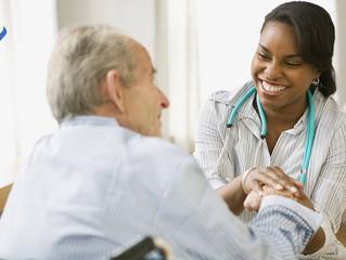 6 motivos por los cuales tus pacientes no van a consulta