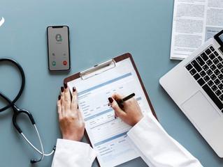 Requisitos obligatorios para abrir un consultorio médico