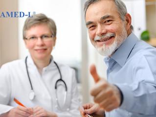 Los 5 aspectos a considerar para alcanzar una consulta médica exitosa
