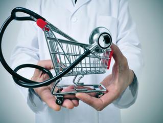 4 errores que debes evitar en Marketing Médico