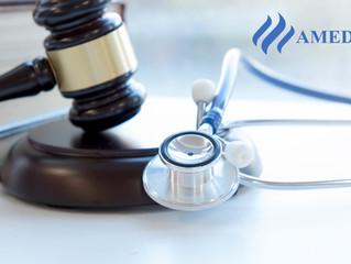 10 derechos que tienen todos los Profesionales de la salud en México