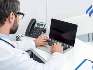 9 pasos para crear tu propia tienda online de productos de salud