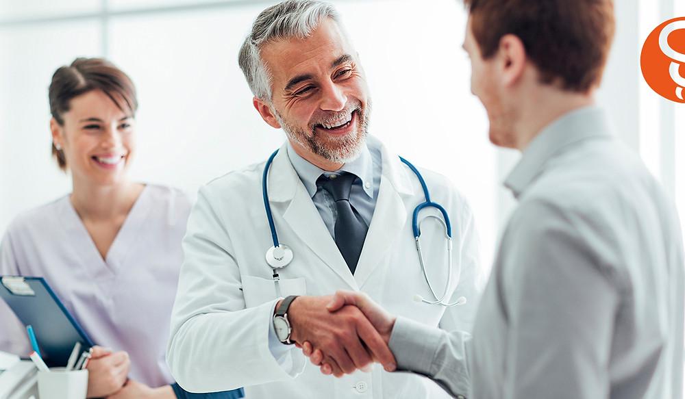 Buen Médico
