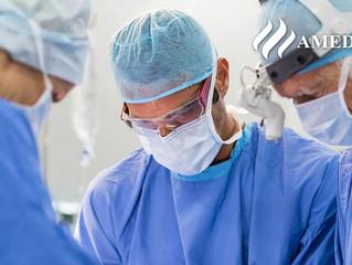 Top 10 de las especialidades médicas mejor pagadas en el mundo