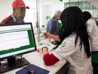 Avanzan iniciativas para mejorar servicio médico en el IMSS