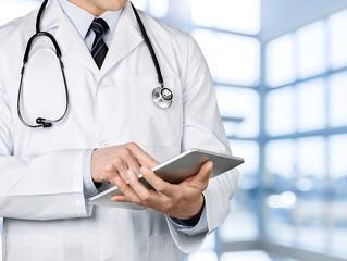 4 consejos para que el médico pierda el miedo a emprender