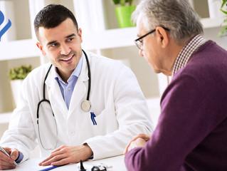 6 claves que te ayudaran a fidelizar a tus pacientes