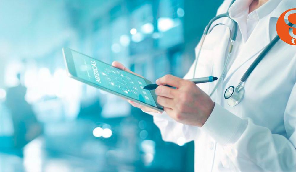Tendencias Médicas