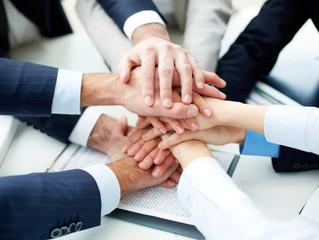5 consejos para tener reuniones más efectivas con tu equipo de trabajo