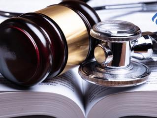 Categorías reconocidas de la mala praxis médica según la Conamed