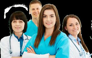 Consejos para darse promoción un médico