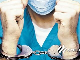 4 recomendaciones para evitar sufrir una demanda por negligencia médica