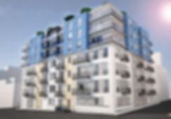 Tigne Mansions Brochure-5.jpg