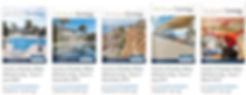 Zoom on Publications.jpg