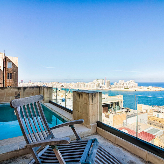 915387 Valletta Duplex Apartment_-20.jpg