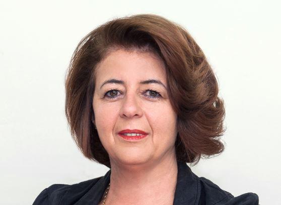 Marie Grech