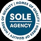 sole agency sticker.png