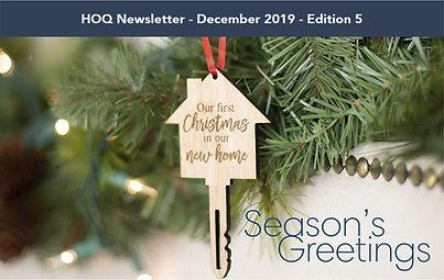 Dec Newsletter Thumb.jpg