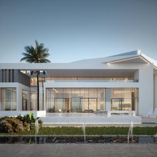 Habana House