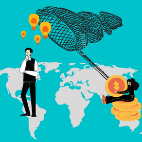Global Trademark Challenge- Trademark Squatting