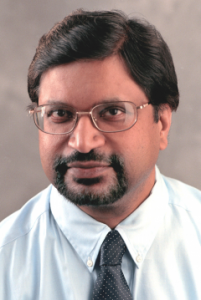The New York Intellectual Property Association Awards an Indian-American Scientist