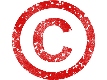 Know About Copyright