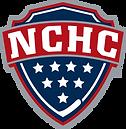 NCHC_pri_c.png