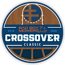 Crossover Classic Logo FINAL.png
