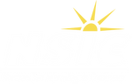 NSIC_white_yellow_sun.png
