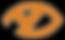 ADrenaline_Logo_Logo-Mark_RGB.png