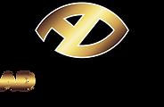 ADrenaline_Logo_Tag_Sports-Marketing_Gol