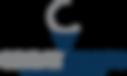 GreatShots Logo_Horz_COLOR.png