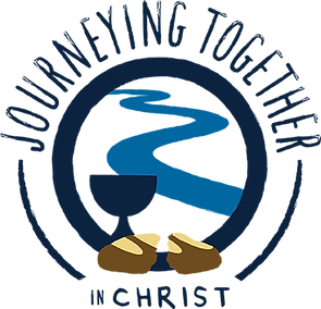 Journeying-Together-In-Christ_RGB.png