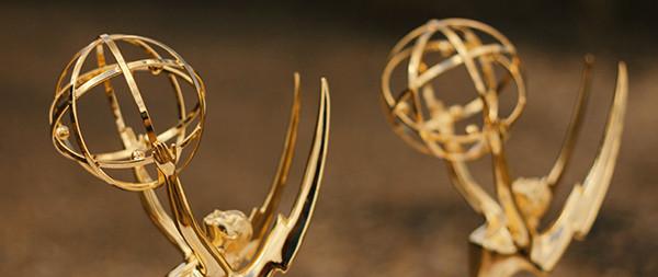 2014 Regional Emmy® Awards