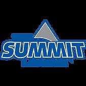 200x200 Summit 2.png