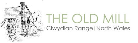 The Old Mill Holiday Cottages, Dog Friendly Self Catering Cottages North Wales CH7 5RH