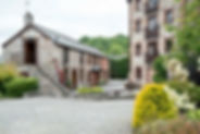 The Old Mill Holiday Cottages - Watch The Old Mill Holiday Cottages Video and explore the historic buildings and beautiful setting