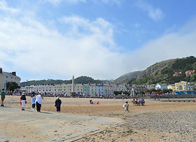 The Old Mill Self Catering Dog Friendly Holiday Cottages Flintshire North Wales Llandudno Chester Conwy Llandudno