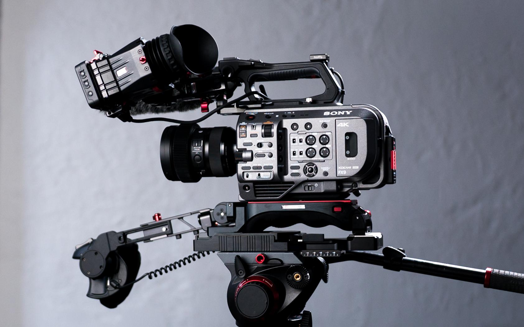 Sony-FX9-bilder-bryng-film-2-2021-02466-