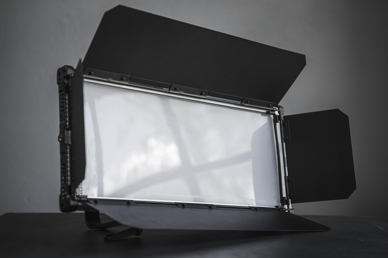 1098 LED panel