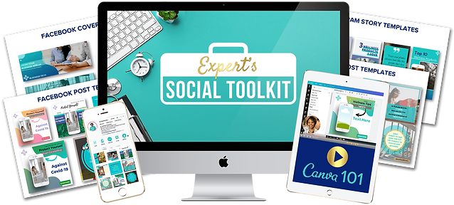 experts-social-toolkit-mockup.png