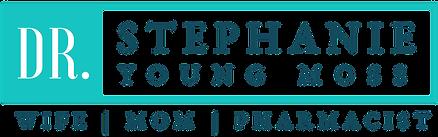 Stephanie YoMo Logo.png