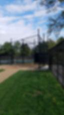 UD3tonpark.jpg