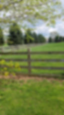 wrightstown.farm.jpg