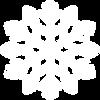 008-snowflake-01.png