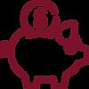 002-piggy-bankred-01-01.png