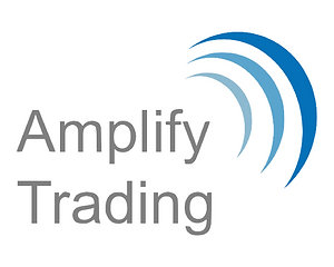 Amplify-01.png