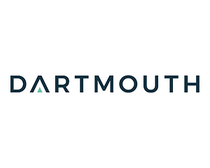Dartmouth-01.png