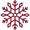 008-snowflake red-01.png